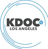 KDOC2015