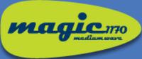 Magic Teesside 2014