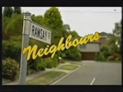 Neighbours 2000