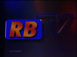 RBTV - 2003