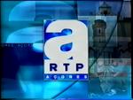 RTP Açores Ident 2000