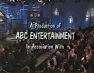 ABC Entertainment-AFV