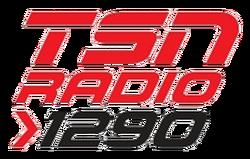 CFRW Logo
