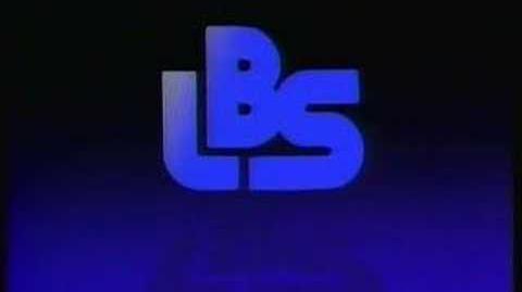 LBS Communications INC