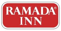 Ramada inn old logo