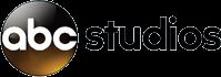 ABC Studios logo 2013