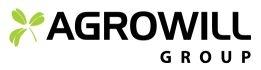 Agrowill Group logo