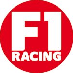 July2010-F1Racing-logo