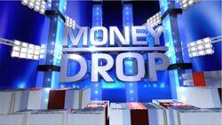 Money Drop France