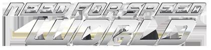 File:NFSWorld-logo.png