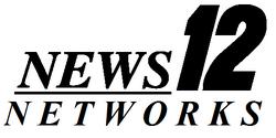 News 12 Networks