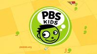 PBS Kids Ident-France