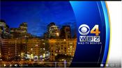 WBZ News at 6PM (2016)