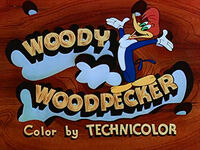 Woodywoodpecker1951