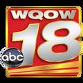 200px-WQOW Logo
