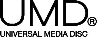 320px-Universal Media Disc logo