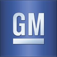 GM-Logo-Nov2010-1024x1024