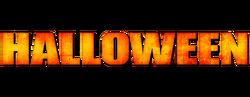 Halloween-2007-movie-logo