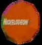Nickelodeon Screw