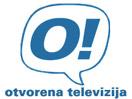 File:OTV (full).jpg