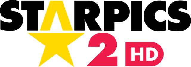File:Starpics 2 HD.png