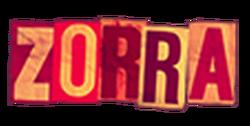 Zorra 2015
