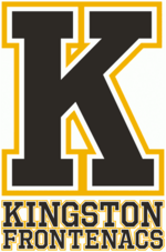 489 kingston-frontenacs-2013