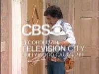Cbs-television-city-1975-onedayatatime