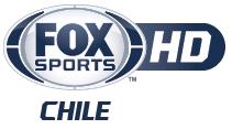 Fox Sports Chile HD