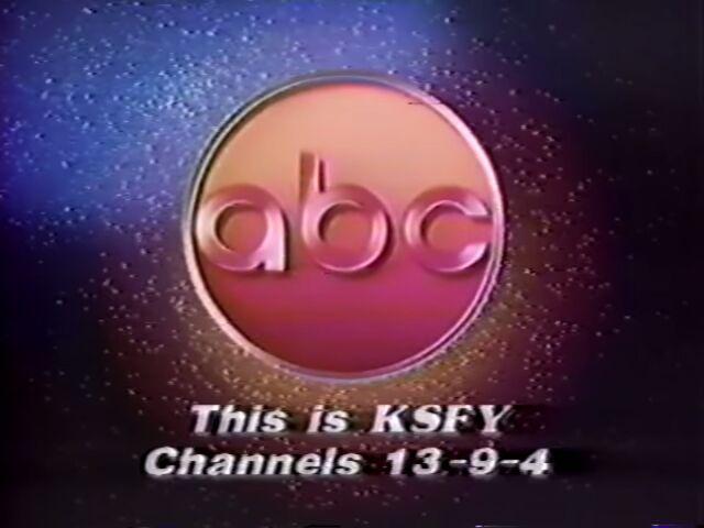 File:KSFY 1984.JPG