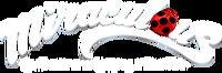 LogoFrances