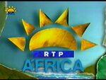 RTP-Africa-1998