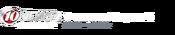 Site-masthead-logo@2x (9)