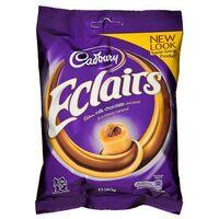 15280-Cadbury-Eclairs-180g