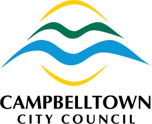 Campbelltown-City-Council-Logo-Low-Resolution-300x245