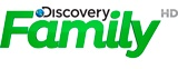 Discovery Family HD