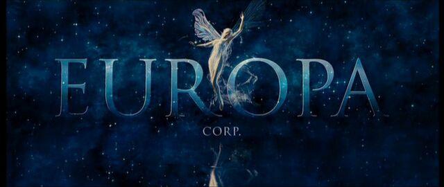 File:Europa Corp intro.jpg