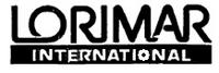 Lorimar International