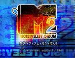 Mtv2 1996