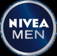 Nivea Men logo 2013