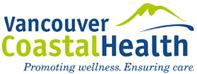 File:Vancouver Coastal Health.jpg
