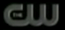 File:The CW Identity.png