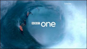 File:BBC1-2009-SID-SURFERS-1-6.jpg