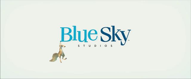 File:Blu es ky.png