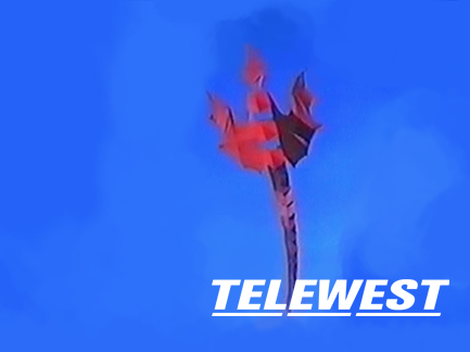 File:Telewest kite ident 1990.png