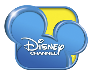 File:DisneyChannel2010.png