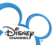 File:DISNEY CHANNEL 2002.png