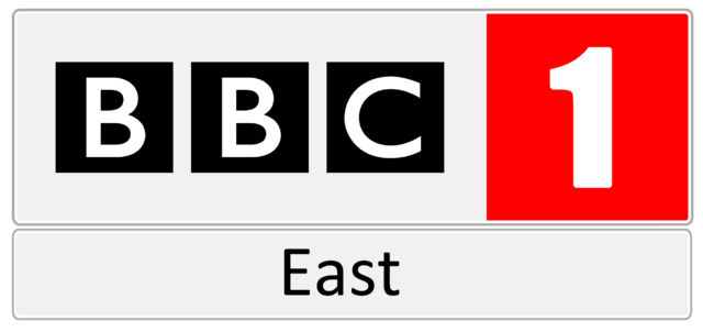 File:Bbc one east logo 2016.png