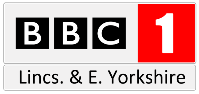File:Bbc one yorks and lincs logo 2016.png