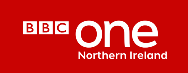 File:Bbc one ni.png